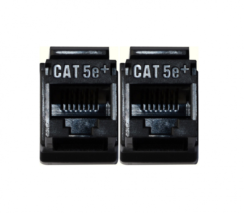 Cat. 5e | Katy Paty